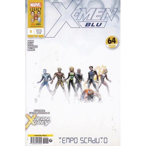 I-nuovissimi-X-Men---62