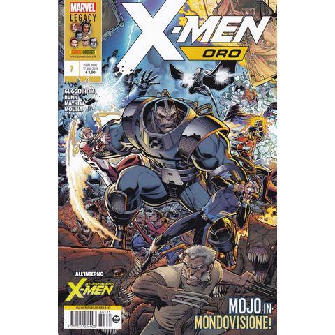 Gli-Incredibili-X-Men---335