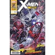 Gli-Incredibili-X-Men---338