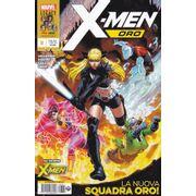 Gli-Incredibili-X-Men---341