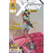 Gli-Incredibili-X-Men---343