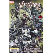 Venom---9