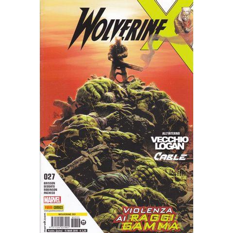 Wolverine---353