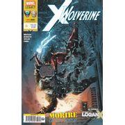 Wolverine---359