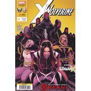 Wolverine---360