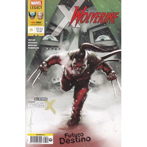 Wolverine---365