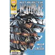 Wolverine---367