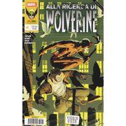 Wolverine---371