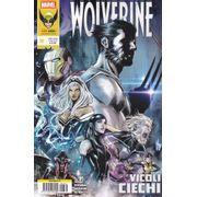 Wolverine---376