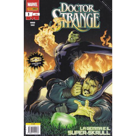 Doctor-Strange---46