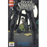 Doctor-Strange---49