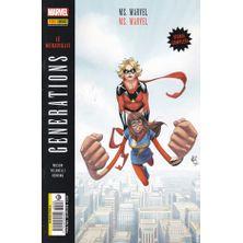 Marvel-Generations---8