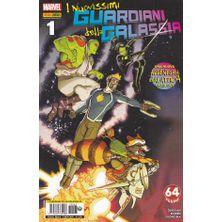 Guardiani-della-Galassia---63