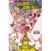 Guardiani-della-Galassia---65