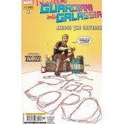 Guardiani-della-Galassia---66