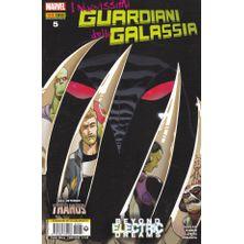 Guardiani-della-Galassia---67