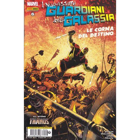 Guardiani-della-Galassia---68