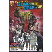 Guardiani-della-Galassia---71