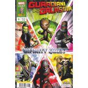 Guardiani-della-Galassia---72