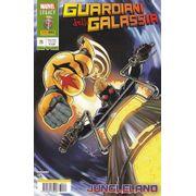 Guardiani-della-Galassia---73