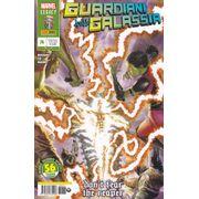 Guardiani-della-Galassia---74