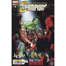 Champions---6