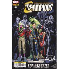 Champions---8
