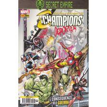Champions---11