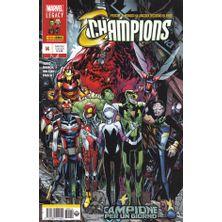 Champions---14