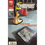 Champions---16