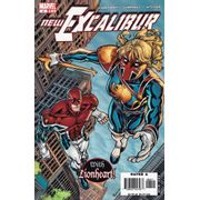 New-Excalibur---4