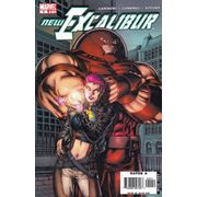 New-Excalibur---5