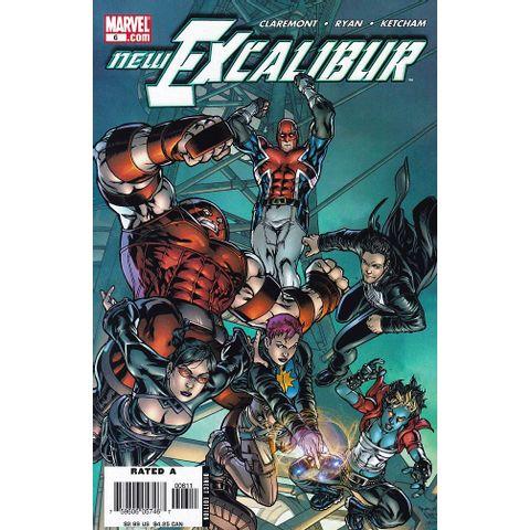 New-Excalibur---6