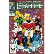 Excalibur---Volume-1---018