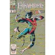 Excalibur---Volume-1---031