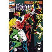 Excalibur---Volume-1---033