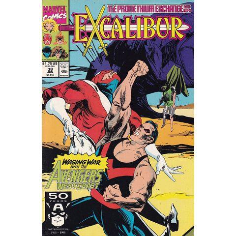 Excalibur---Volume-1---038
