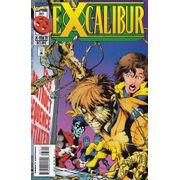 Excalibur---Volume-1---087