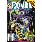 Excalibur---Volume-1---090