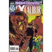 Excalibur---Volume-1---093