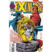 Excalibur---Volume-1---099