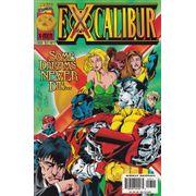 Excalibur---Volume-1---107