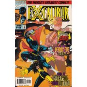 Excalibur---Volume-1---111