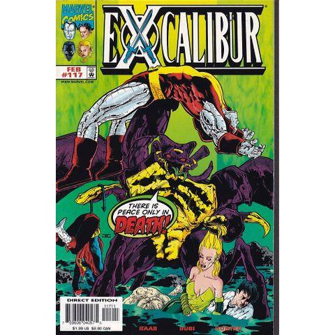 Excalibur---Volume-1---117