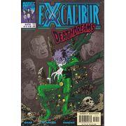 Excalibur---Volume-1---119