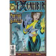 Excalibur---Volume-1---120