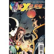 Exiles---Volume-1---13