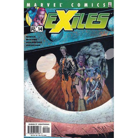 Exiles---Volume-1---14