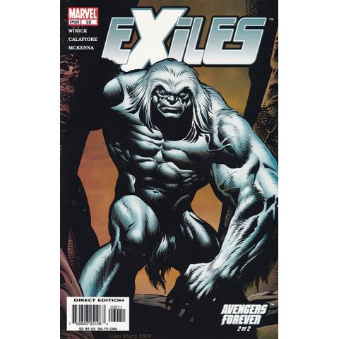 Exiles---Volume-1---32