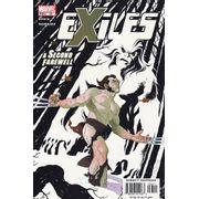 Exiles---Volume-1---33